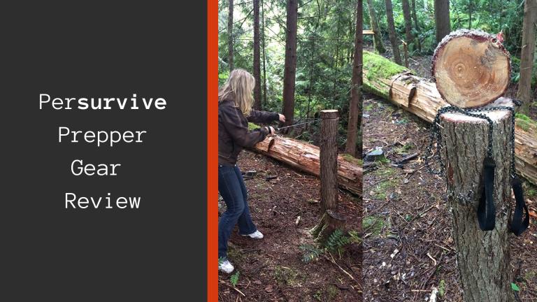 best survival saws review