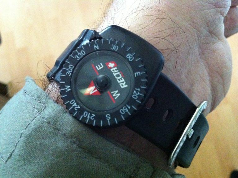 best survival watch featured image
