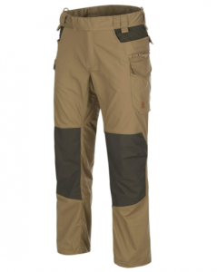 best bushcraft pants overall
