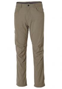 most affordable bushcraft pants