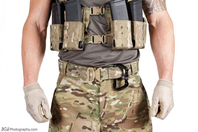 best survival vest