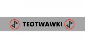 TEOTWAWKI