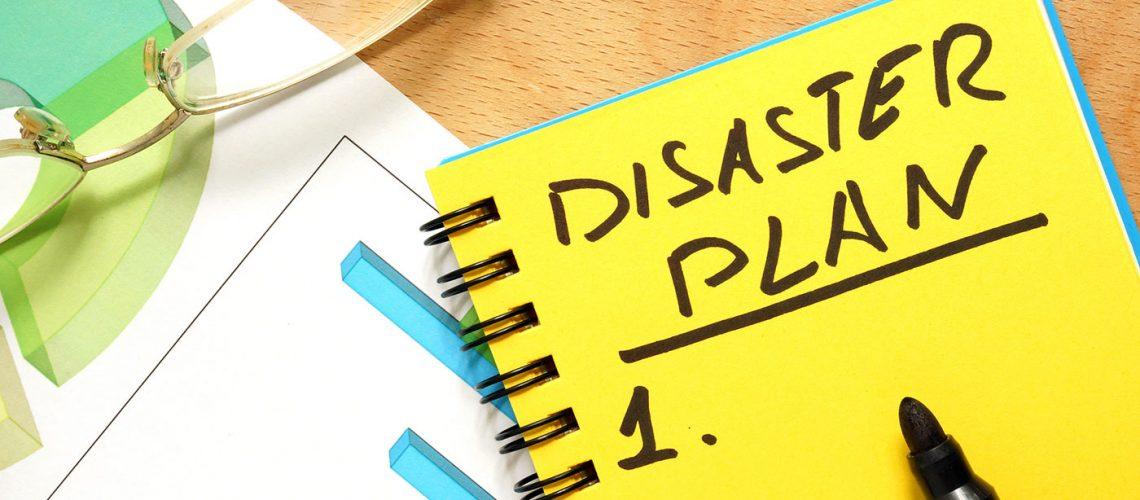 3-categories-disasters