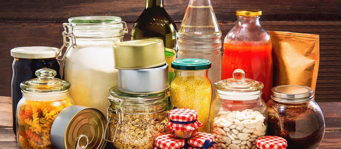 building-food-stockpile