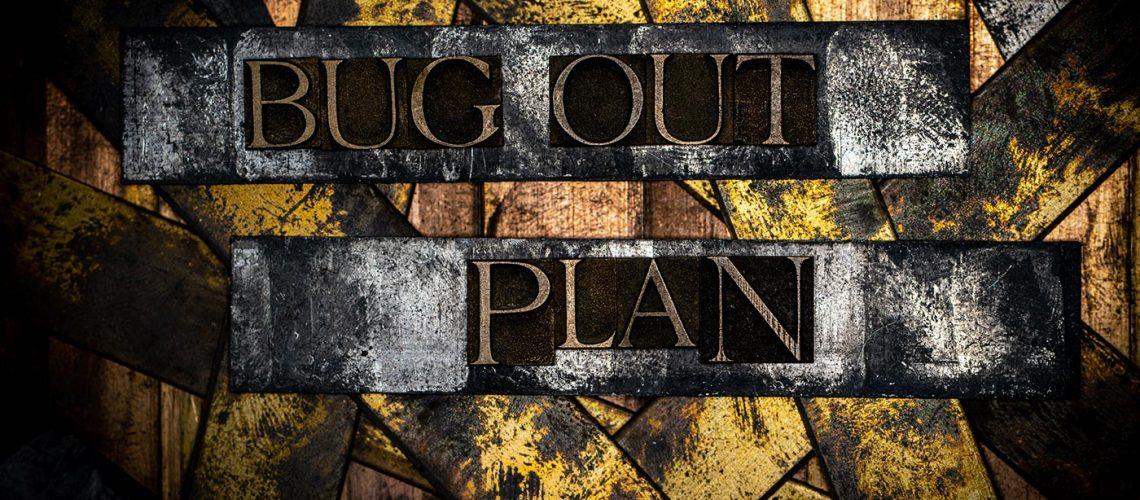 creating-bug-out-plan