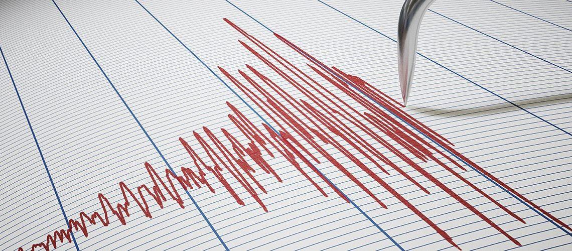 earthquake-socal