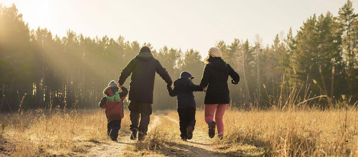 family-survival-training