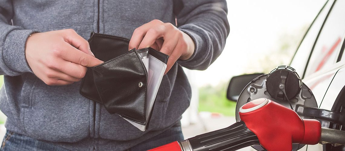 gas-price-shock