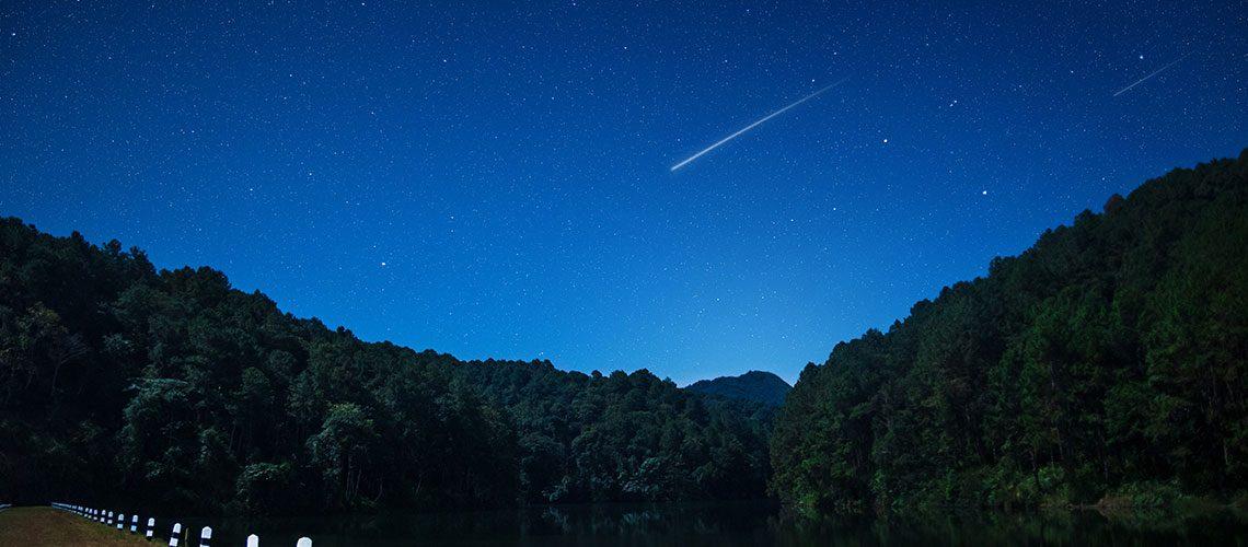 meteor-fireball