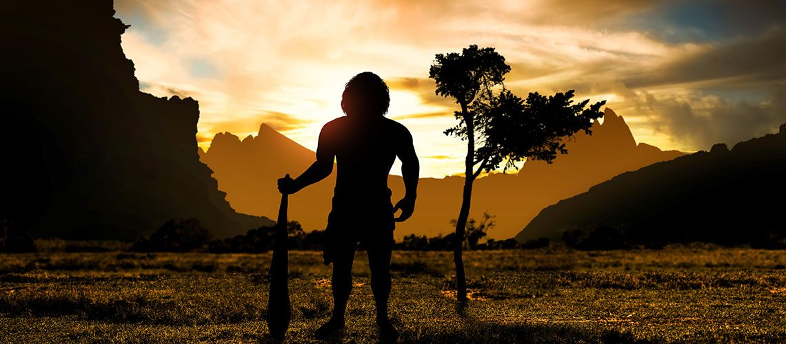 neanderthals-solar-medium