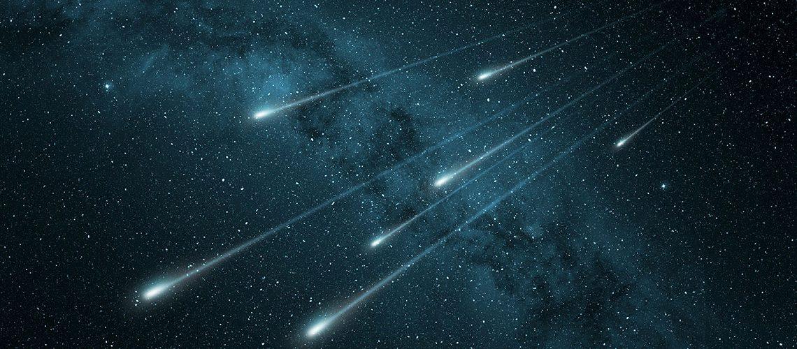 near-earth-objects