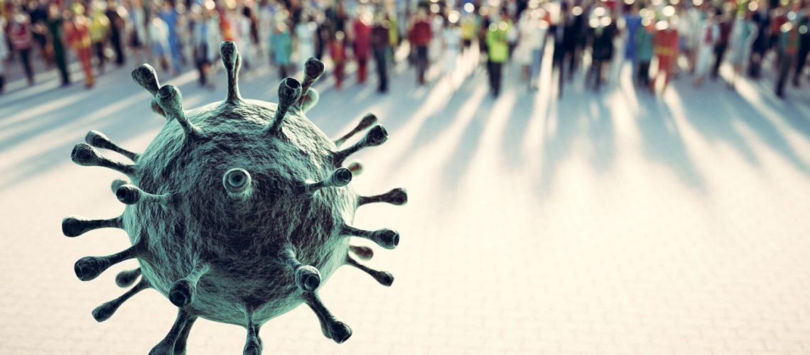 pandemics-epidemics