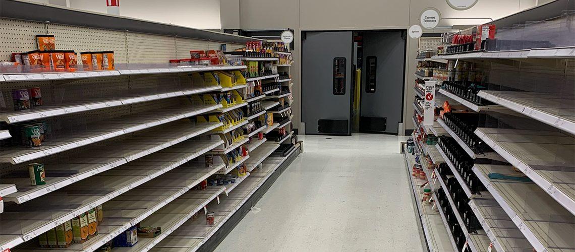 texas-empty-shelves
